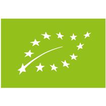 EU-Organic