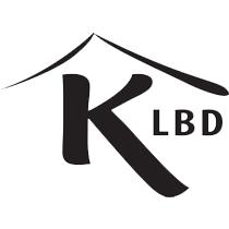 KLBDlogo